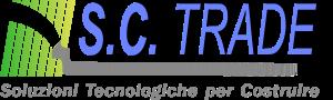 S.C. Trade